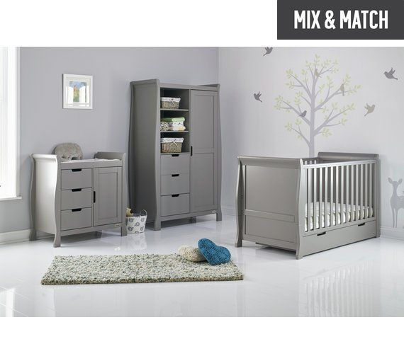 Bedroom Kids Pink Male Bedroom Wall Art Bedroom Carpet Online Bedroom Sets King: Best 25+ Grey Nursery Furniture Ideas On Pinterest