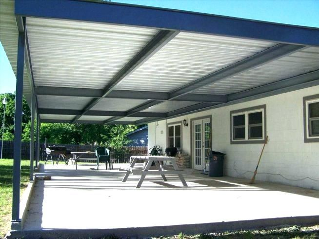 The Excellent Aluminum Awnings Lowes 83 For Your Home Decor Ideas With Aluminum Awnings Lowes 7479 Exterior House Metal Patio Covers Patio Awning Metal Awning