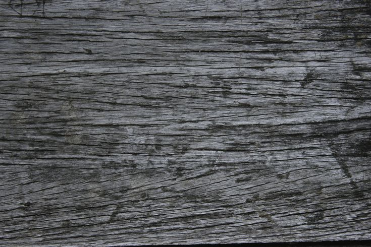 Old Wood Texture | old wooden background texture | My Free Textures