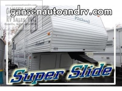 Used Fifth Wheel For Sale Cleveland Tx >> 9 best 5thw that match images on Pinterest | Forest river, River and Rivers