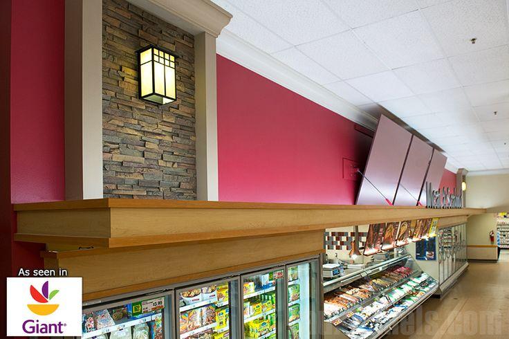Giant Food Stores Perkasie