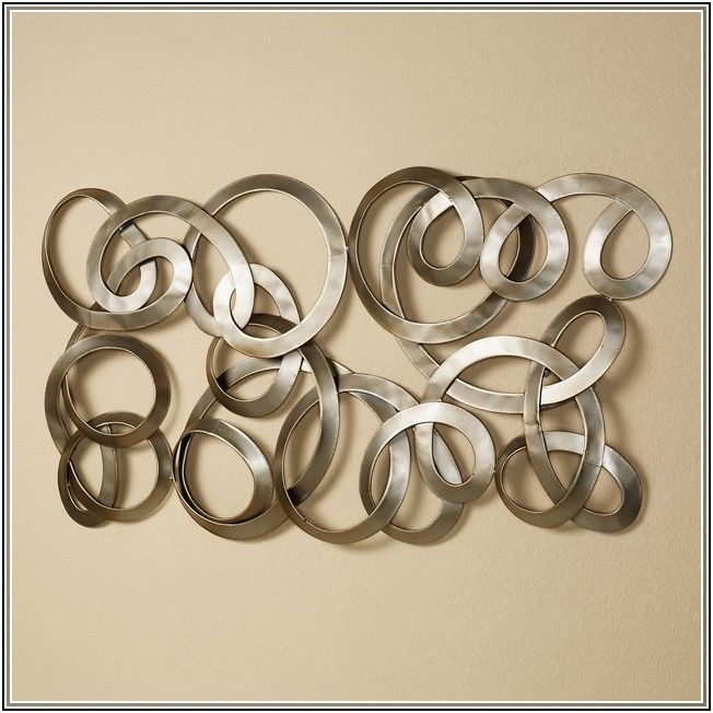 1000 Ideas About Metal Wall Art Decor On Pinterest: 1000+ Images About Artwork On Pinterest