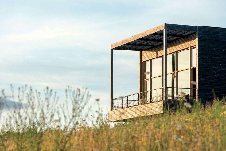 ⇒ Yves Rocher - La Grée Des Landes® - Eco Hotel Spa Bretagne - 4 Etoiles