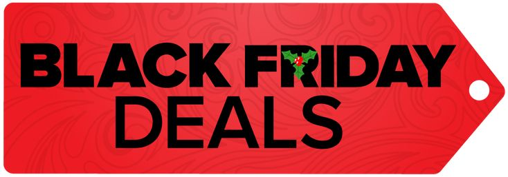 http://www.couponndeal.us/page/black-friday-special-deals