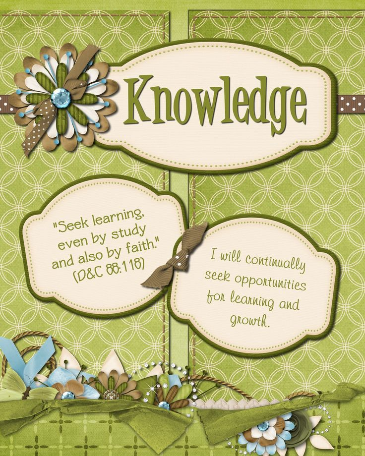 1000 Knowledge Quotes On Pinterest: 1000+ Images About Knowledge Value On Pinterest