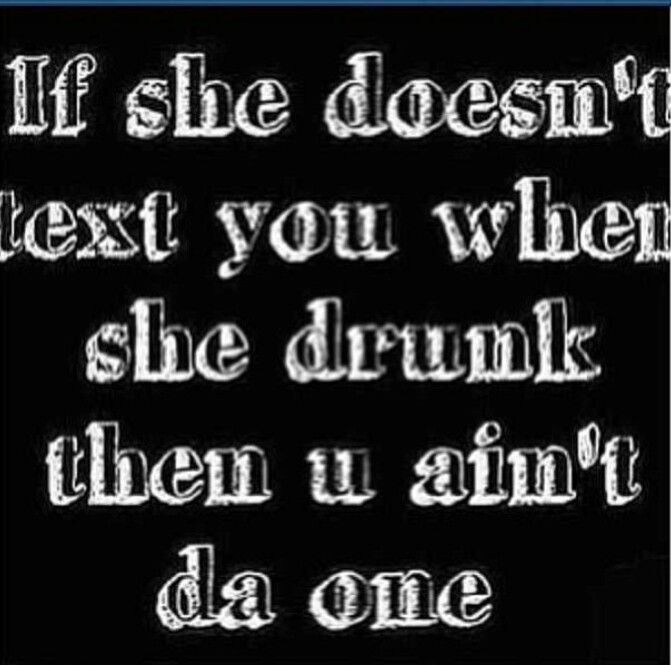 27 Best Drunk Quotes Images On Pinterest