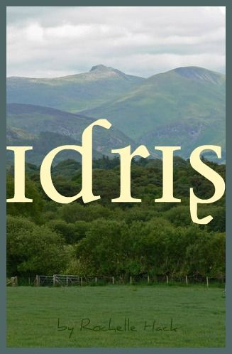 """Baby Boy or Girl Name (predominantly male): Idris. Meaning: Fiery Leader (Welsh) Prophet (Arabic) Pronounced with a short """"I"""" sound in Welsh, pronounced more like ee-dris in Arabic. https://www.pinterest.com/vintagedaydream/baby-names/"""