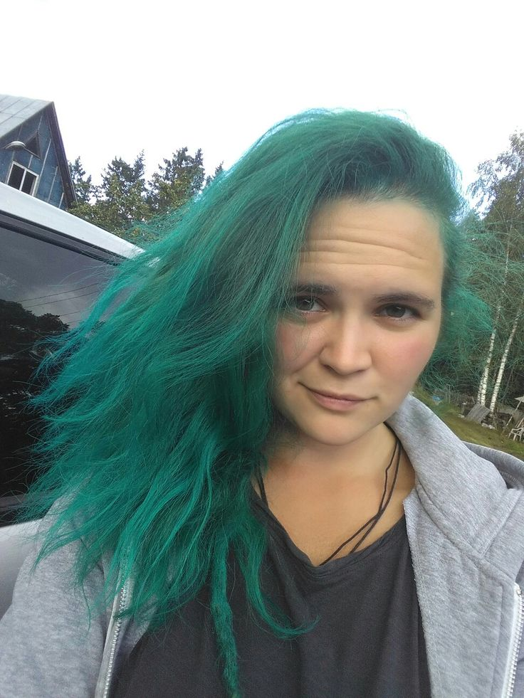 Molto The 25+ best Manic panic enchanted forest ideas on Pinterest  OZ96