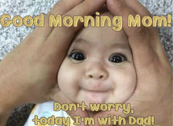 Hope You Re Ready For Some Good Morning Memes Funny Good Morning Wishes Funny Good Morning Memes Funny Good Morning Images
