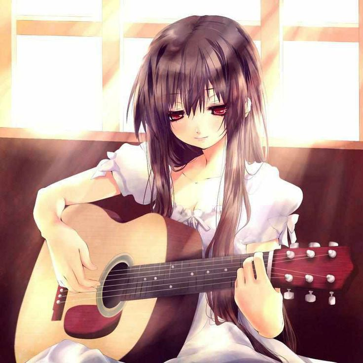 14 best images about anime musicians on pinterest anime