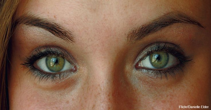 Focus On Hidden Symptoms: How Eye Problems May Develop Without Warning In Diabetics