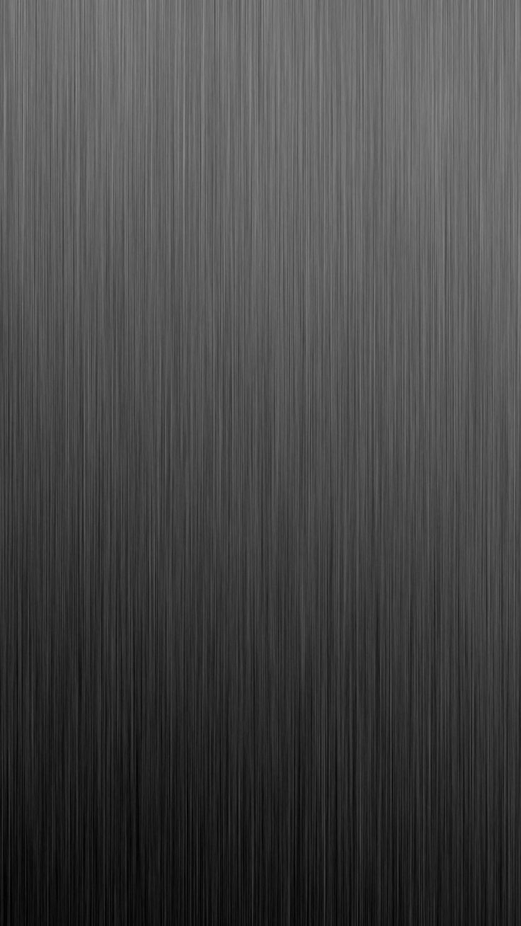 Bild Fur Android Textures Wallpapers Wallpaper Best Wallpapers Fur Phone Zwor Android Ph Black Textured Wallpaper Textured Wallpaper Phone Wallpaper For Men