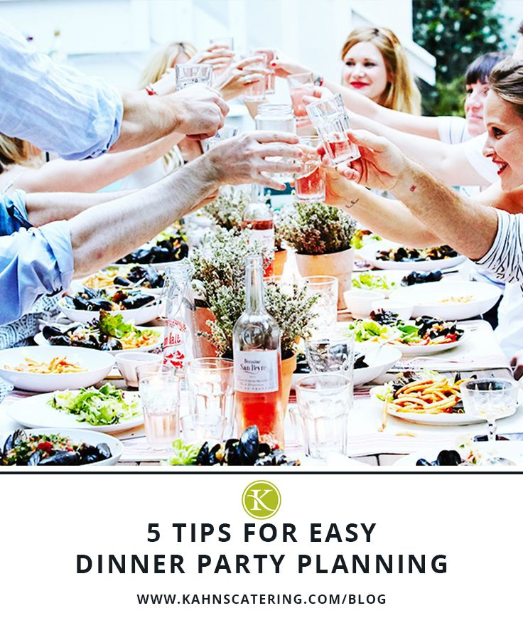 10 Best Images About Art Of Entertaining On Pinterest