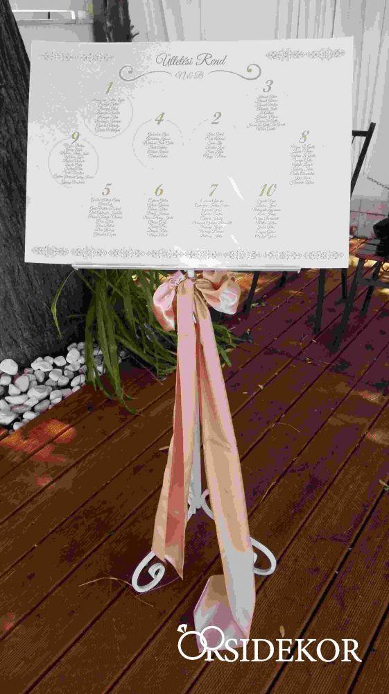 esküvői dekoráció, esküvői kellék, esküvői kellék bérlés, vintage esküvő, esküvői kalitka, Olcsó, mégis egyedi, kézzel készített, személyre szabható esküvői dekoráció készítése vásárlással és bérléssel. Menyasszonyi csokrok, virágdíszek készítését is vállaljuk.