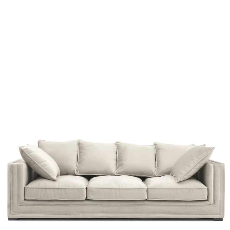 89 best sofa & couch images on pinterest | diapers, sofas and ... - Designer Couch Modelle Komfort