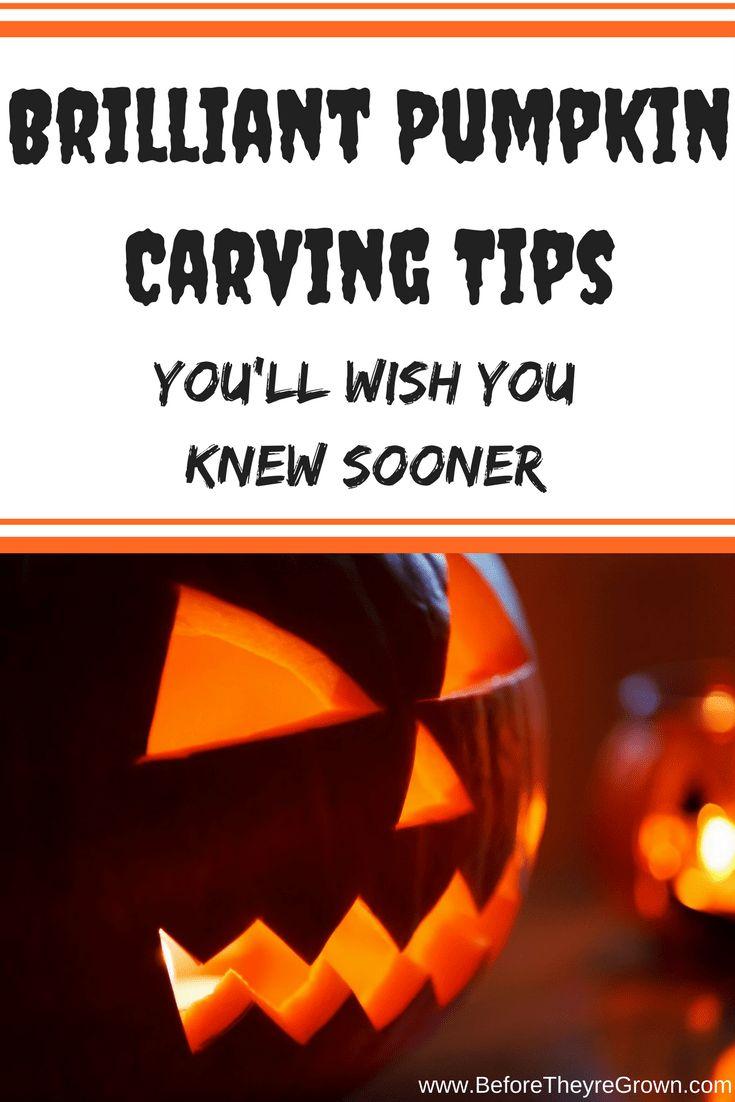 92 besten Halloween Bilder auf Pinterest | Harry potter ...
