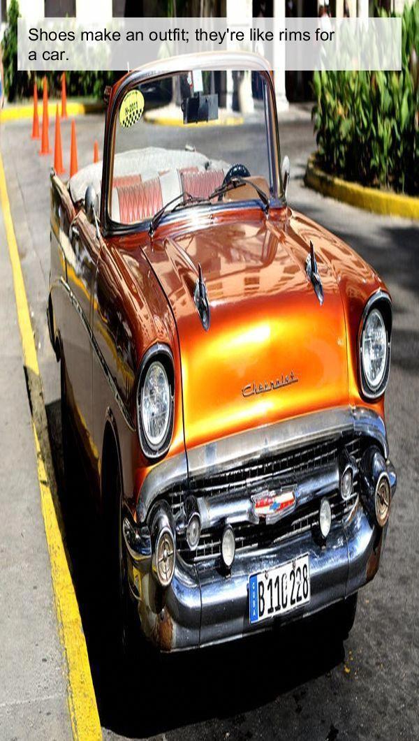 5de8f3cb339 used vintage cars for sale - antique cars for sale - CLICK Visit link above  for more details -  oldvintagemusclecars