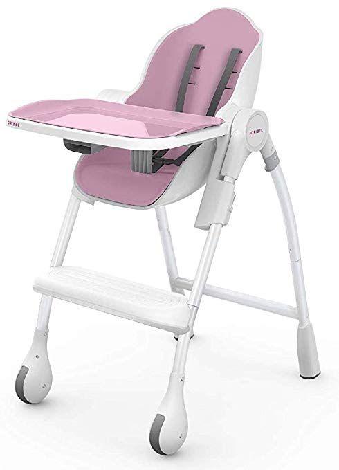 Best High Chairs 2019 Best High Chairs 2019 | Best Baby Products | Baby chair, Best high