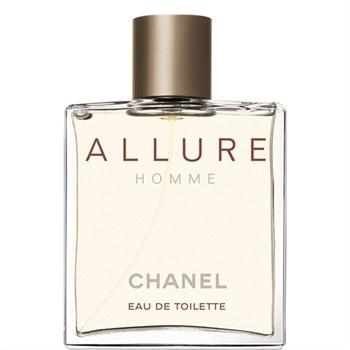 Jean Paul Gaultier Mens Aftershave