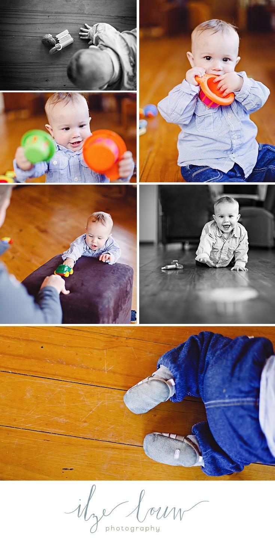 www.ilzelouw.co.za Lifestyle Baby and Child Photographer, Overberg Photographer, Western Cape, South Africa #lifestyle #child #children #kids #newborn #photography #DayInTheLife