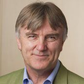 The Aga Khan Academies appoint Dr Graham Ranger as Academic Director   Aga Khan Academies