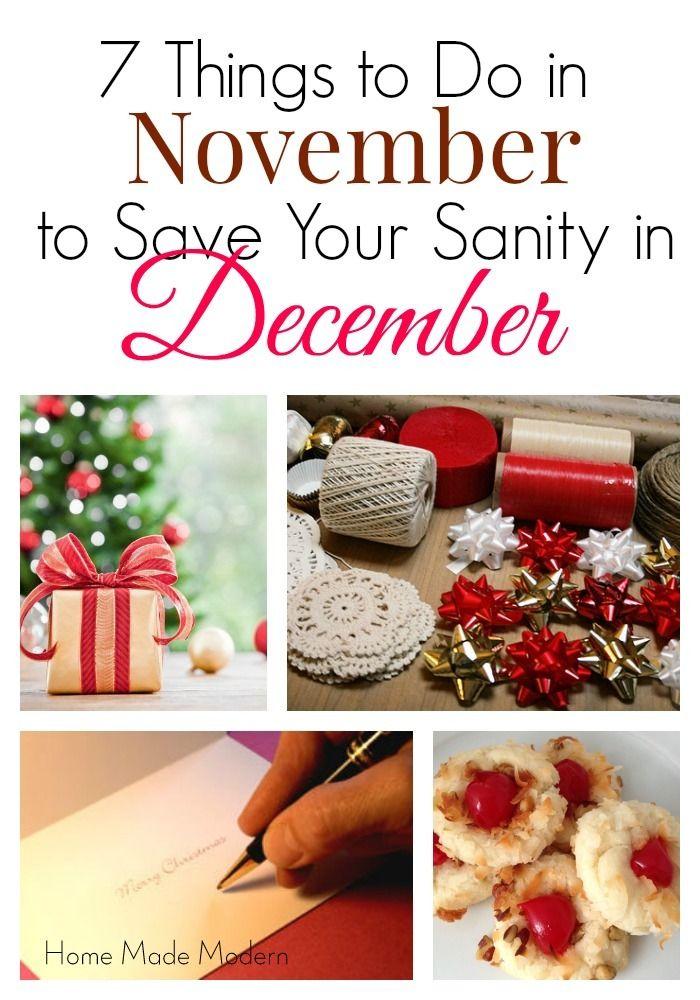 December 2015 Xmas Calander | Calendar Template 2016