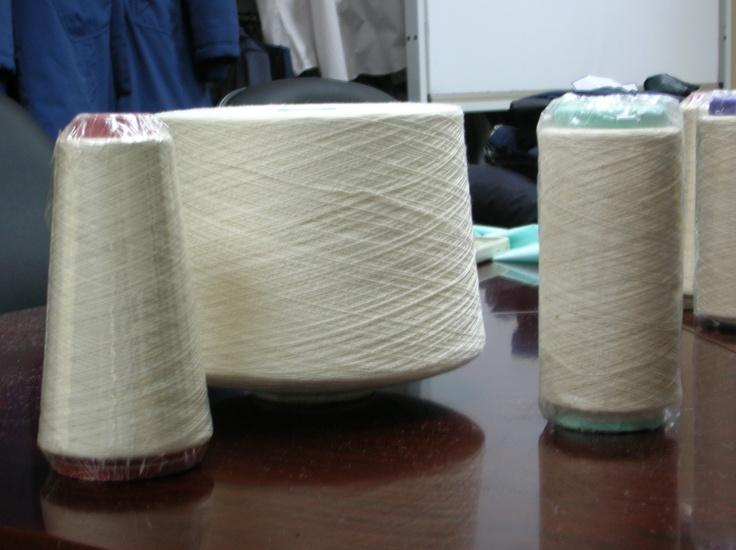 yarn inspection in pakistan