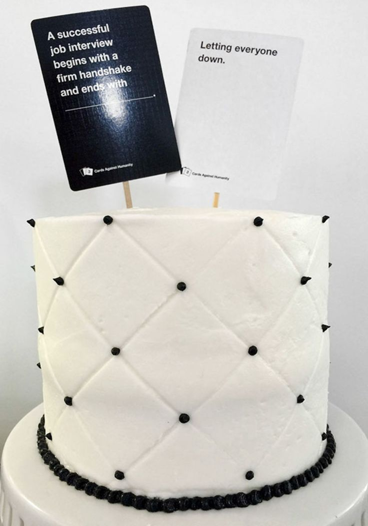 email wedding invitation to work colleagues%0A    Hilarious Farewell Cakes for People That Have Abandoned Their Colleagues