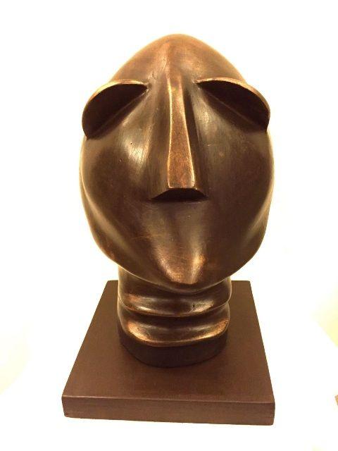 Geeta Juneja – Artist Sculptor - India Sculptures - India Art Gallery -Sculpture Exhibition India –  http://indiaartgallery.in/artists/geeta-juneja/