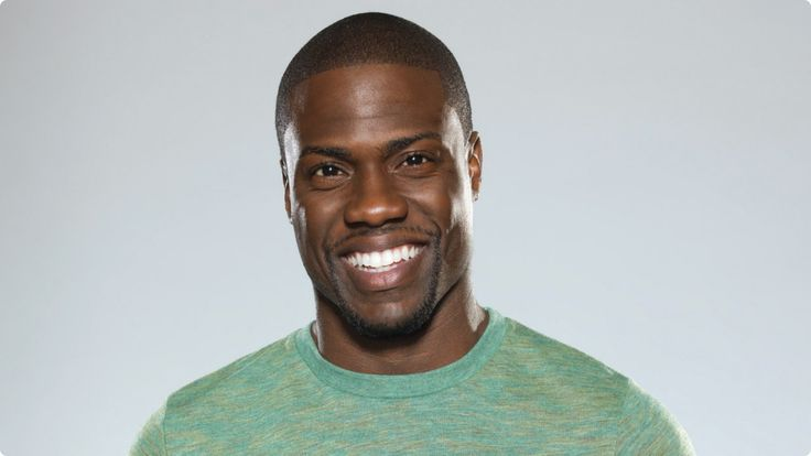 Kevin Hart Tickets, Tours, Concerts in USA.