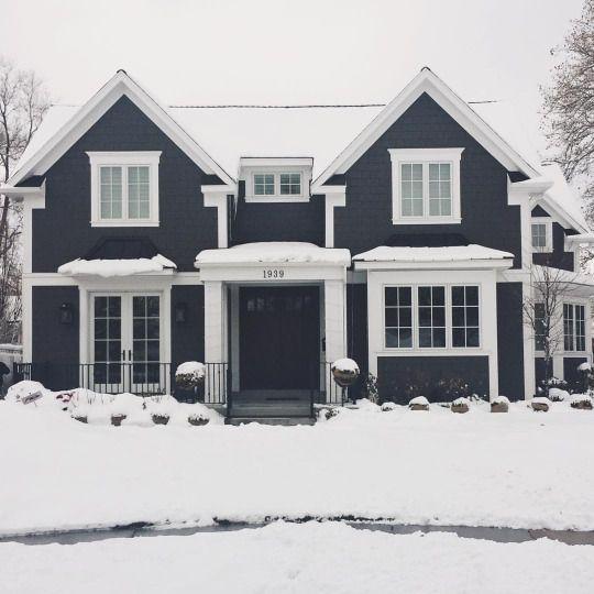 Craftsman Bungalow Home Exterior 252 best craftsman / bungalows images on pinterest | craftsman