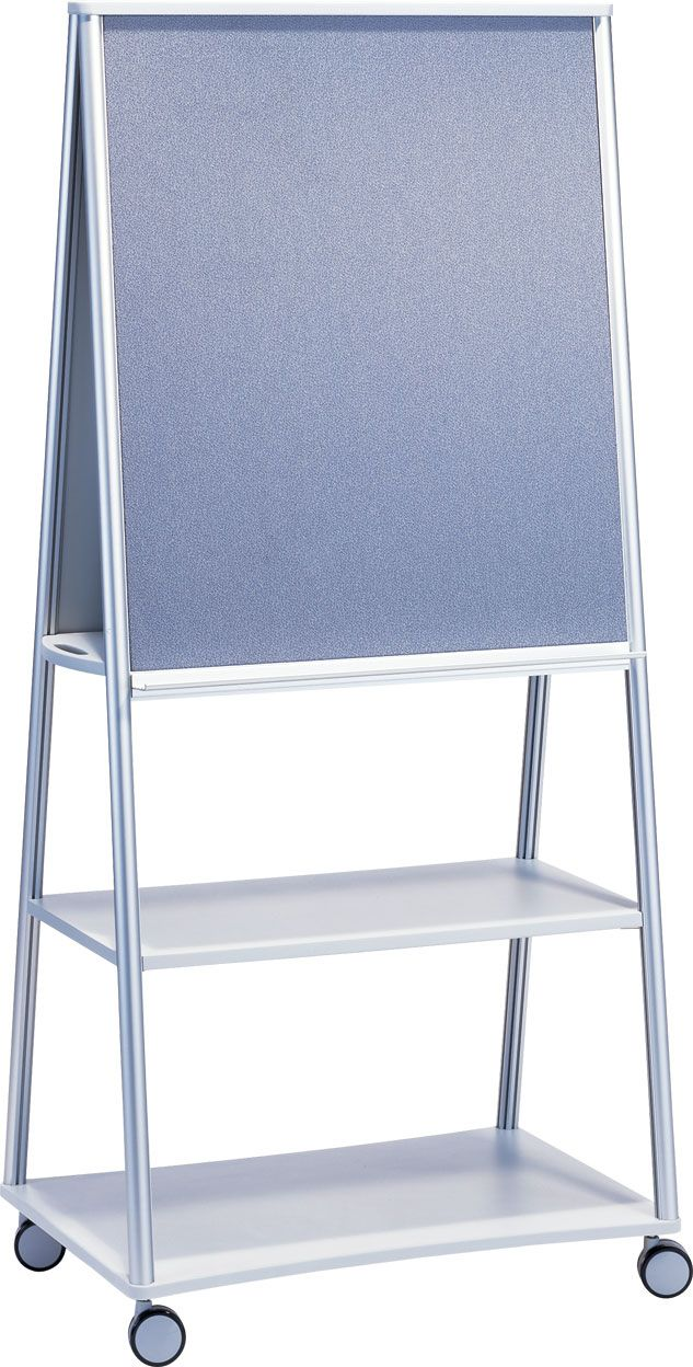 Description of workrite willow monitor arm willow is specifically - 7950 32 W Wheelies Mobile Easel Peter Pepper Products Expressive Essentials