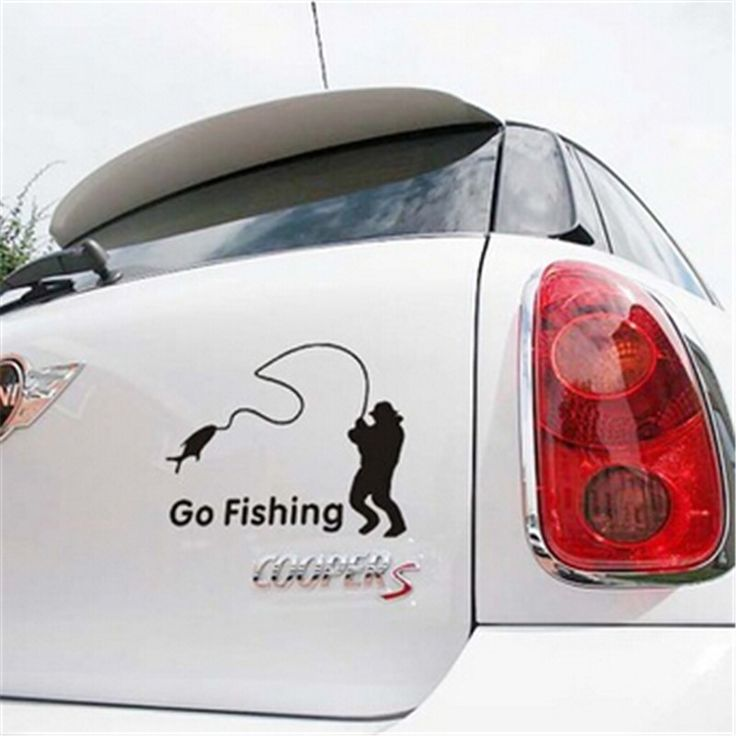 14x11cm Night Car styling sticker Fishing Stickers tail light decals vezel accessories carbon fiber vinyl adesivo de pescaria  Price: US $1.05Discount: 18%Order Now   https://gonefishinonline.co.nz/14x11cm-night-car-styling-sticker-fishing-stickers-tail-light-decals-vezel-accessories-carbon-fiber-vinyl-adesivo-de-pescaria/