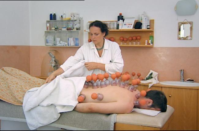 Paracelsus, medicina complementara - miercuri, 29 ianuarie, 20:00  #digilifero