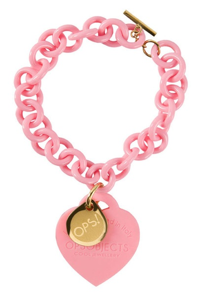 OPS Love, Bracelet, Women | Evosy - The Premier Online Destination for Watches and Accessories