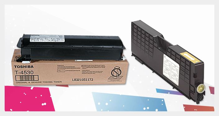 Home Version 1 - NTConlinestore We will supply HP original toner cartridge for the printer on PAN India level. The cost of original cartridge will be less than the cost of other cartridges.  #BuyHPlaserjetcartridgesonline #BuyHPlaserjetprintercartridgesonline #BuycheapHPlaserjetcartridgesonline #BuyHPtonercartridgesonline
