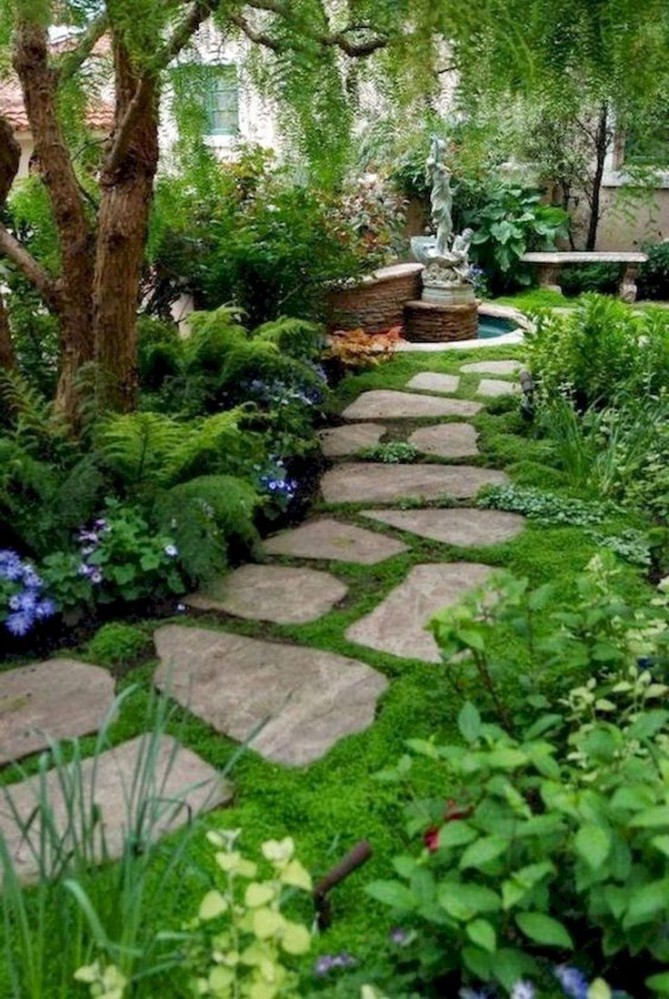 Diy Alluring Gardening Ideas For Your Home Garden Garden