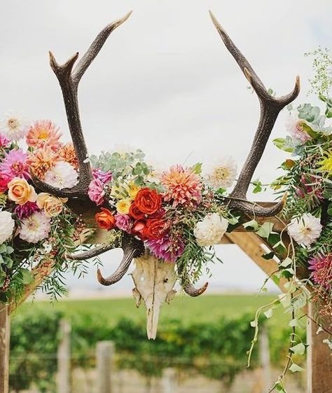 25 Best Ideas About Cheap Wedding Decorations On