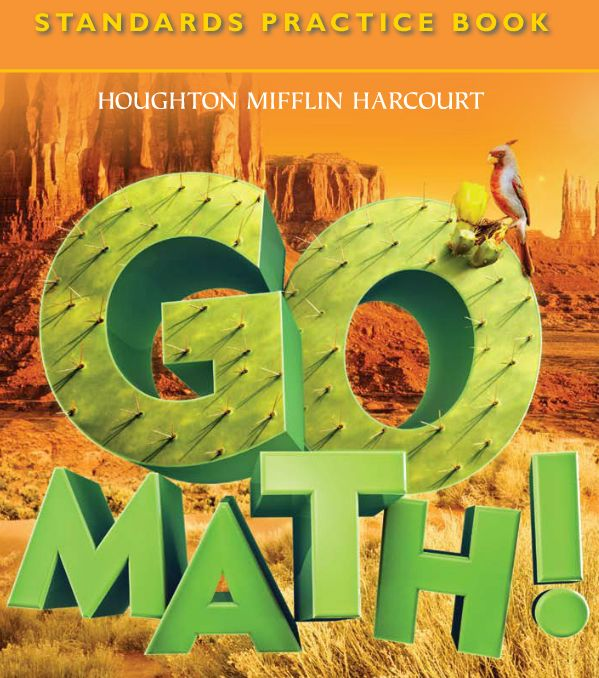 17 Best Images About Envisionedu Math Student On: 17 Best Images About Go Math On Pinterest