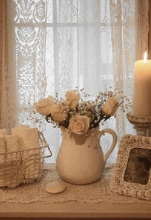 #deco #decoración #decoration