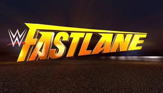 WWE Fastlane 2016 Live Steaming Online Free :Fastlane is going to happen first time and it has the same craze as other wwe events do have. This will be another amazing day for all wwe lovers just after the royal rumble. As we already explained that it is happening first time so curiosity will be …