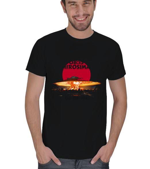 Tisho | Online T-shirt Tasarım Tişört Dizayn Sitesi