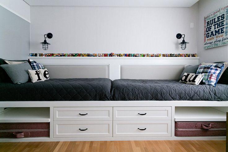 09-apartamento-com-paleta-neutra-e-boas-ideias-de-marcenaria