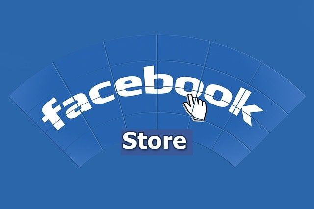 We help you in making a storefront on Facebook social networking site to showcase your product effective for all the #Facebook user along with your online store.