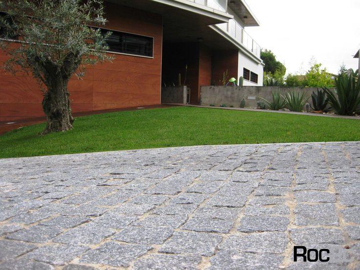 granito roc2c viseu - Pesquisa do Google pavement