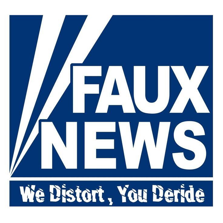 Sean Hannity & Fox Run Away from Cliven Bundy After Racist Remarks