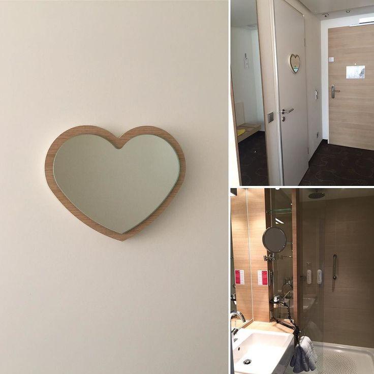 obi badezimmer galerie bild oder baddfefc salzburg austria