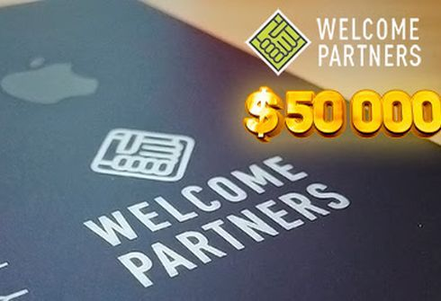 Финал акции SummerTime 2017 от партнерки WelcomePartners  %ANNOUNCE  http://casino-partners.net/partnerskaya-programma-welcomepartners-itogi-akcii-summertime-2017