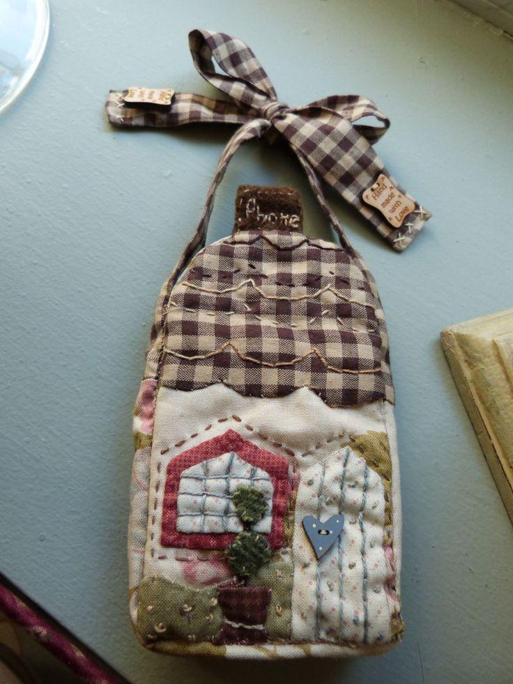 52 best BORN TO QUILT. VERONIQUE REQUENA images on Pinterest ... : quilt shops in scotland - Adamdwight.com