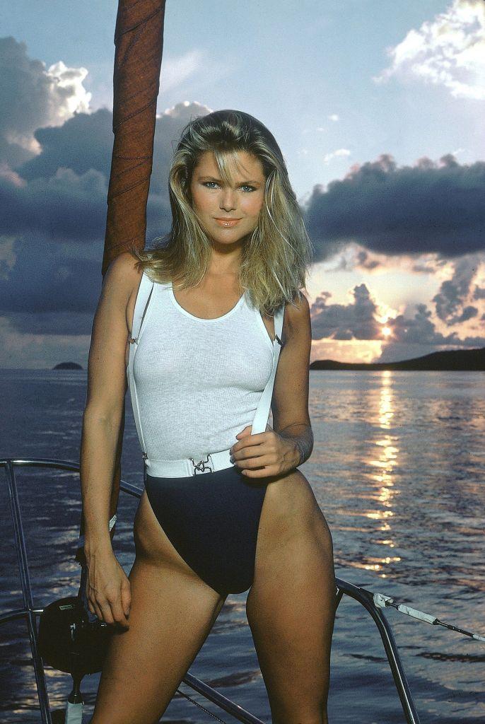 christie-clark-bikini-pictures-of-adam-young